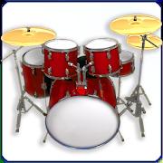 Drum Solo: Rock!
