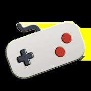 Super8Plus NES Emulator