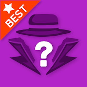 Detective Riddles - Trivia with answers
