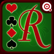 Indian Rummy 13 & 21 Cards by Octro