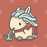 Tsuki Adventure - Idle Journey & Exploration RPG