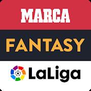LaLiga Fantasy MARCA️ 2020 - Soccer Manager