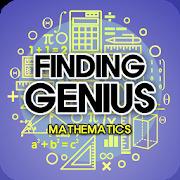 Finding Genius - Mathematics