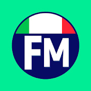 5 Million download on PC | Fantamaster Leghe Guida Serie A