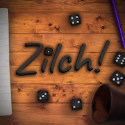 Zilch Dice Game