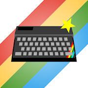 Speccy - Complete Sinclair ZX Spectrum Emulator