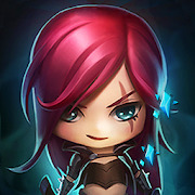 League Challenge for League of Legends