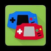 Multigba S (beta Multiplayer GBA emulator)