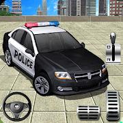 Police Super Car Challenge 2