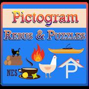 Pictogram - Rebus & Puzzles