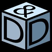 D&D Player Companion - Character Sheet & Dice App