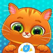 Bubbu  My Virtual Pet