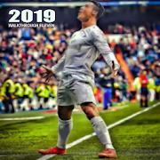 Hint Winning Eleven 2019 Walkthrough Trick