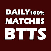 Games lol | Game » Both Teams To Score BTTS – Predictions Foot