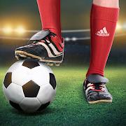 Soccer Star World Cup 2018: Soccer League Kings