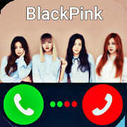 Chat Online With Black Pink : Just Prank Games