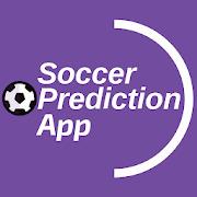 Soccer Prediction App