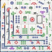 Play Mahjong Titans Free on PC