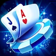 Blackjack Legends: 21 Online Multiplayer Casino