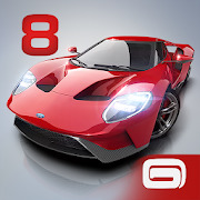 5 Million download on PC   Russian Car Driver Zil 130