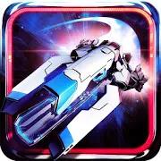 Galaxy Legend - Cosmic Conquest Sci-Fi Game