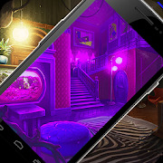 Games lol   Game » UV Flashlight Camera Simulator