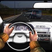 Drive Toned Taz Simulator