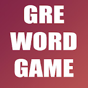 Gre Vocabulary Game | >5 Million download on PC