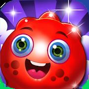 Jelly Crush Mania - Jelly Dash