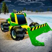 Games lol   Search » heavy excavator crane sim Games
