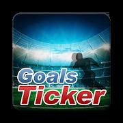 Goals Ticker Livescore