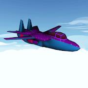 Airplane Explorer