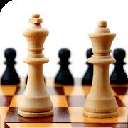 Chess Online - Duel friends online!
