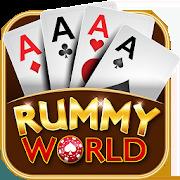 Rummy World - Card Game