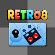 Retro8 NES Emulator