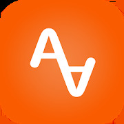 AnagrApp - Brain Training with words : Brain games
