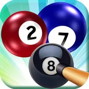 Billiard 8 Stars Pro Live Online: free pool games