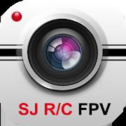 SJ W1003 FPV