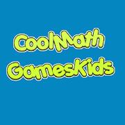 CoolMathGamesKids.com - Play Cool Math Games