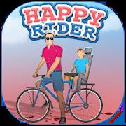 Happy Rider Wheels