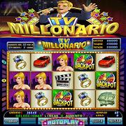 Casino slot spiele xq remy