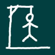 Simple hangman