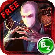 Slenderman Origins 2 Saga Free. Horror Quest.