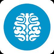 SUPER BRAIN - Improve your mental math