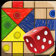 Games lol | Search » ludo game 2019 best ludo classic game Games