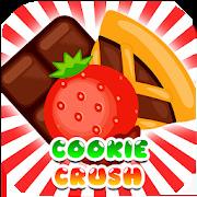 Cookie Crush 2019