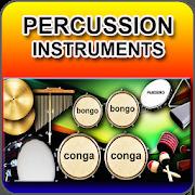 Percussion Instrument
