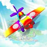 Games lol | Game » Air Traffic Control Real Jet Flight Simulator