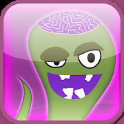Zombie Sperm - Zombie Catchers