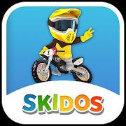 Bike Racing 🏍Cool Math Games For Boys, Girls,Kids